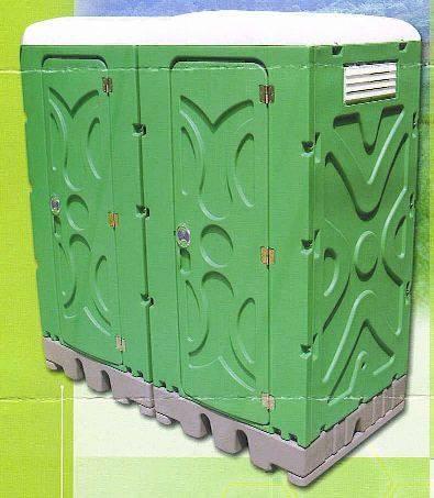 貯存式廁所-3